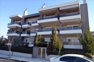 Квартира 158 m² в Салониках