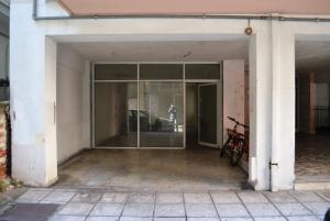 Бизнес 55 m² в Салониках
