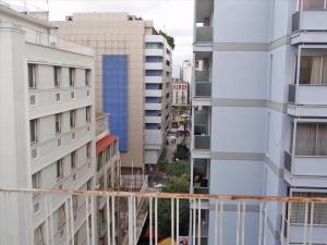 Бизнес 35 m² в Афинах