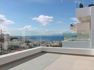 Таунхаус 162 m² в Афинах