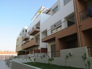Квартира 54 m² на Пелопоннесе