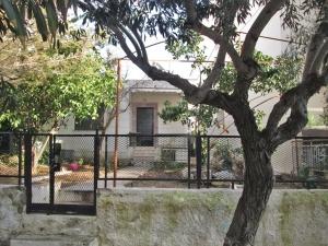 Коттедж 57 m² в Афинах