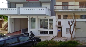 Бизнес 70 m² в Салониках