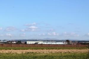 Земельный участок 500 m² в Халкидиках