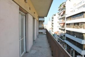 Квартира 104 m² в Афинах
