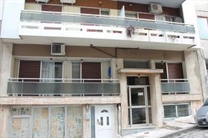 Квартира 39 m² в Афинах