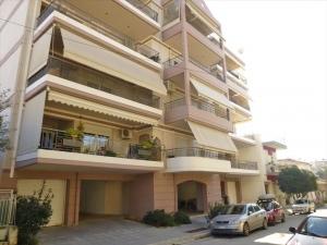 Квартира 100 m² в центральной Греции