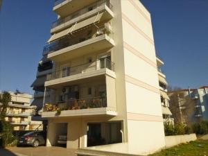 Квартира 45 m² в центральной Греции