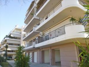 Квартира 103 m² в центральной Греции