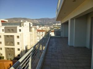 Квартира 130 m² в центральной Греции