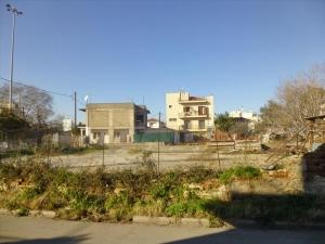Земельный участок 1100 m² в центральной Греции