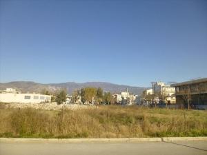 Земельный участок 4000 m² в центральной Греции