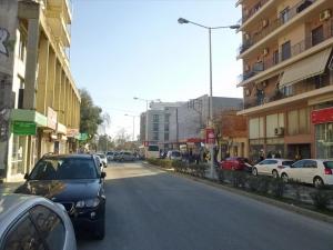 Земельный участок 840 m² в центральной Греции