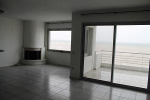 Квартира 153 m² в пригороде Салоник