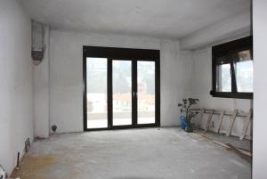 Квартира 65 m² в пригороде Салоник
