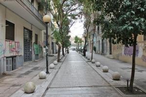 Бизнес 265 m² в Афинах