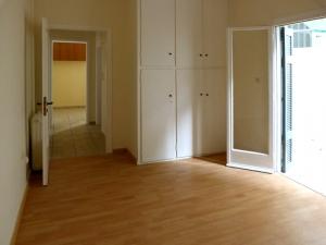 Квартира 30 m² в Афинах