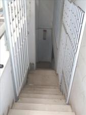 Бизнес 142 m² в Афинах