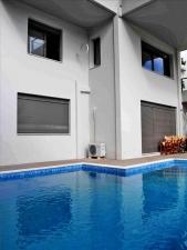 Таунхаус 130 m² в Афинах