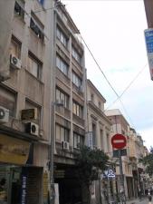 Бизнес 1935 m² в Афинах