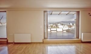 Таунхаус 195 m² в Афинах