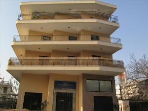 Бизнес 209 m² в Афинах