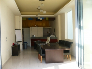 Бизнес 48 m² на Родосе