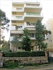 Квартира 77 m² в Афинах