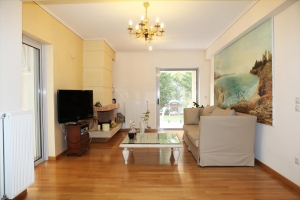 Квартира 97 m² в Афинах