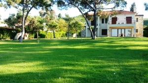 Вилла 250 m² на Кассандре (Халкидики)
