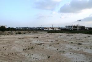 Земельный участок 1500 m² на Родосе