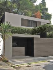 Вилла 710 m² в Афинах