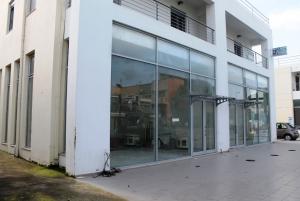 Бизнес 105 m² на Родосе