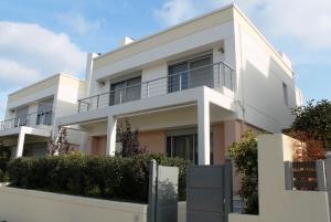 Вилла 200 m² на Родосе