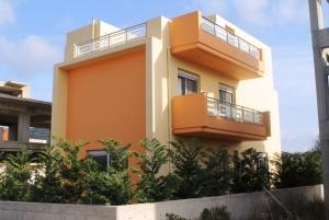 Коттедж 156 m² на Родосе
