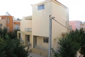 Коттедж 180 m² на Родосе
