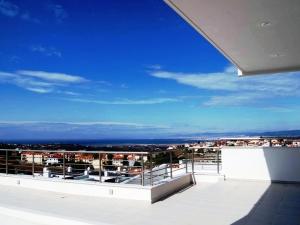Таунхаус 135 m² в пригороде Салоник
