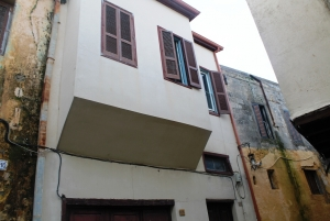 Коттедж 120 m² на Родосе