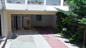 Квартира 29 m² в Салониках