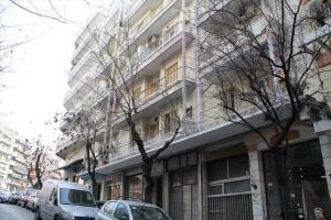 Квартира 32 m² в Салониках