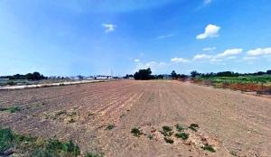 Бизнес 4000 m² в пригороде Салоник
