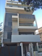 Квартира 73 m² в Афинах