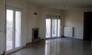 Квартира 138 m² в Салониках