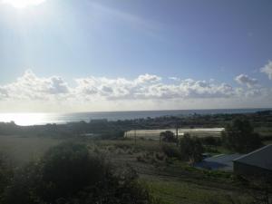 Земельный участок 5500 m² на Родосе
