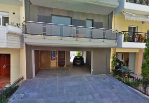 Квартира 62 m² в Салониках