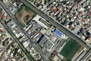 Земельный участок 6860 m² в Салониках