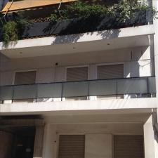 Квартира 69 m² в Афинах