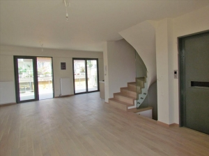 Таунхаус 133 m² в Афинах