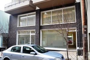 Бизнес 52 m² в Салониках