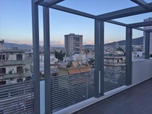 Таунхаус 142 m² в Афинах